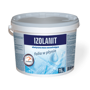 Izolanit