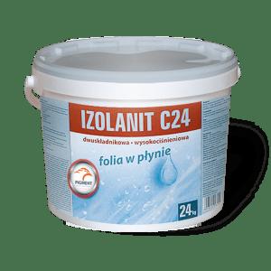Izolanit C-24