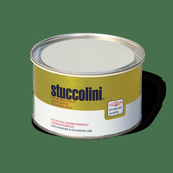 Stuccolini