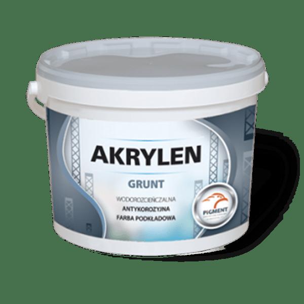 Akrylen-Grunt