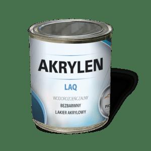 Akrylen LAQ