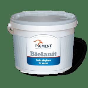 Bielanit