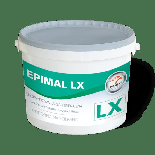 Epimal LX