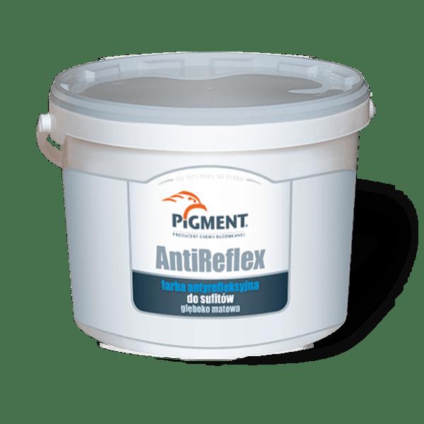 antireflex