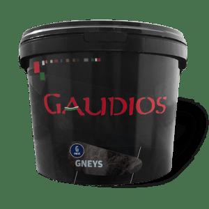 gaudios gneys