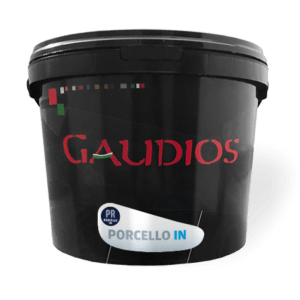 gaudios porcello