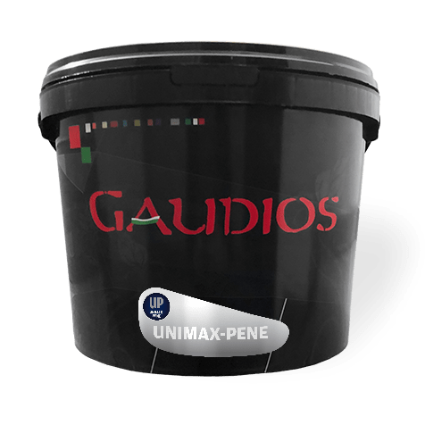 gaudios unimax pene