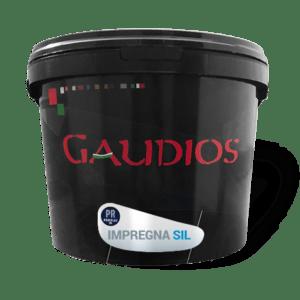 gaudios